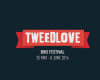 Tweedlove Announces 2014 Event Lineup