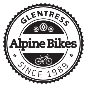 Tweed Valley Bike Hire by Alpine Bikes Glentress and Innerleithen